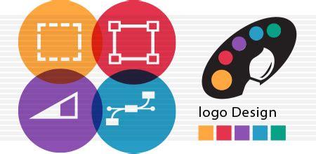 Why I Chose Graphic Design Belhaven University Graphic