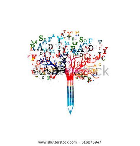 Essay about logo design